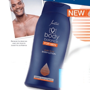 BBForMenEvenToneBodyLotion
