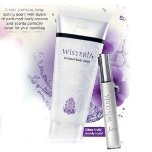 WisteriaBoth