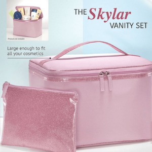 TheSkylerVanitySet