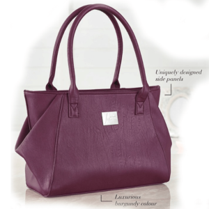 TheMorganHandbag
