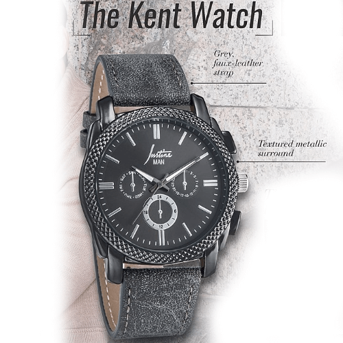 thekentwatch