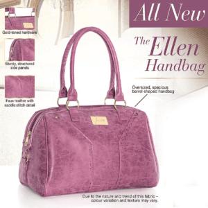 TheEllenHandbag