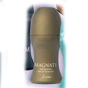 magnaterollon