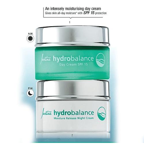 HydrobalanceBothFor