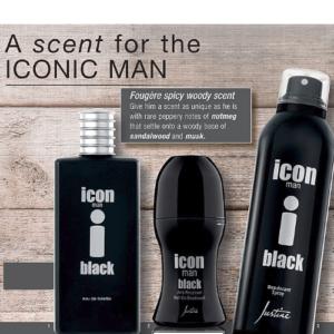 IconManBlackAll3