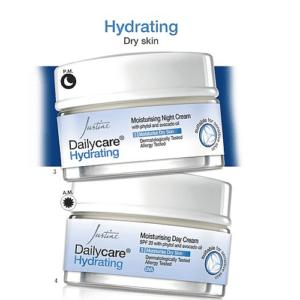 hydratingduo