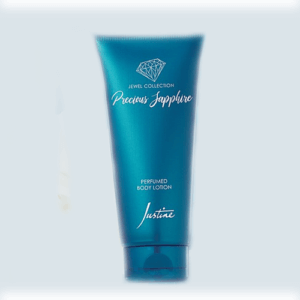 jewelcollectionprecioussapphirelotion
