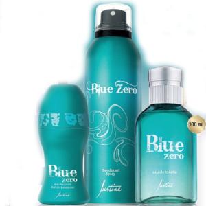 BlueZeroall3
