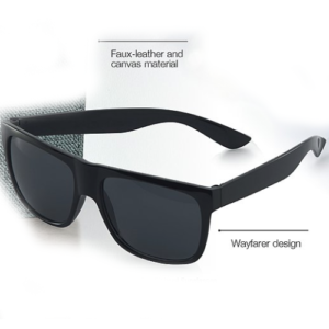 TheRichardSunglasses