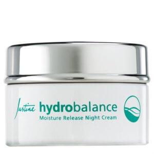 hydrobalancemoisturereleasenightcream