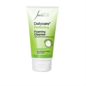 dailycareperfectingfoamingcleanser