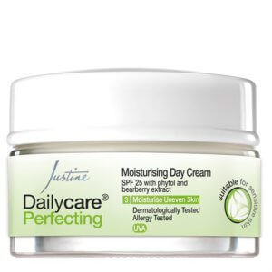 perfectingdaycream