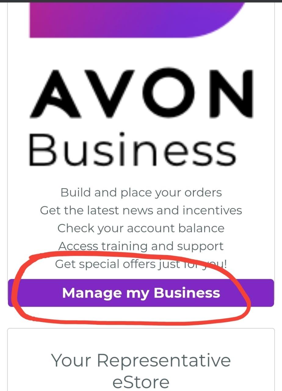 3_managemybusiness